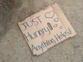 portland-homeless-jpg