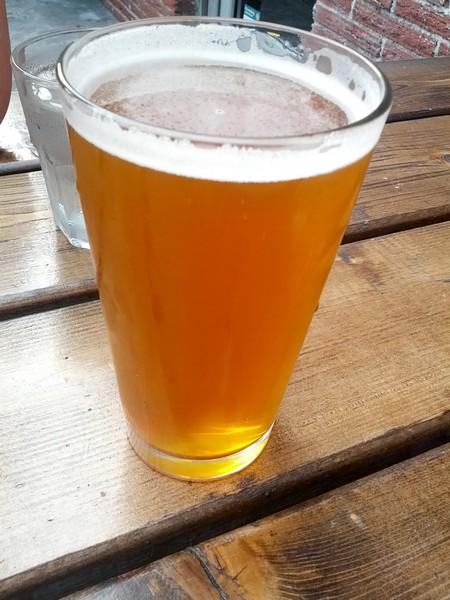 Portland beer
