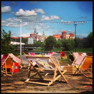 forum krakow 300x300 Krakow   14 tipov, kde jesť a piť