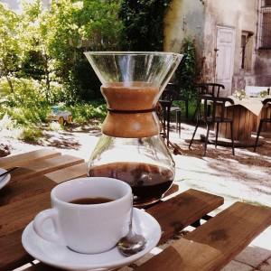 karma coffee roasters krakow 300x300 Krakow   14 tipov, kde jesť a piť