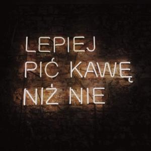 wesola krakow 300x300 Krakow   14 tipov, kde jesť a piť