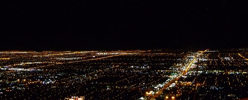 las-vegas-at-night